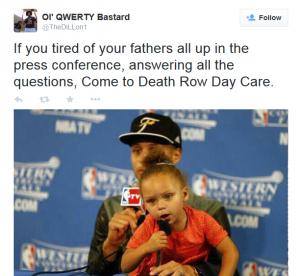 deathrowdaycare