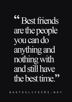 National Best Friends Day Memes and Quotes