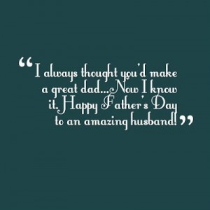 Happy-Fathers-Day-Sms-Quotes-Pictures-Photos-Images-Wallpapers-2015-Fathers-Day-Quotes-Images-Sms-Photos-for-Dad-28