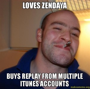 Loves-zendaya-Buys