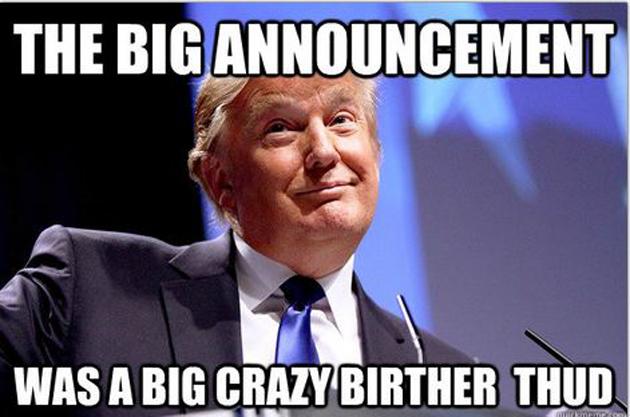news donald trumps president meme memes