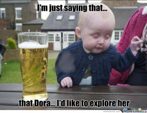 drunk-baby-is-nasty_o_836612