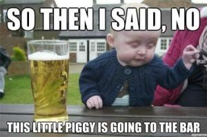 drunk-baby-piggybar