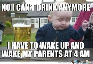 drunk-baby_c_1416419