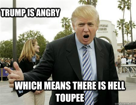 Donald Trump Funny Hair Memes : Memebase instagram page all your memes in our base funny