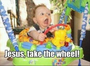 funny-baby-jesus-take-the-wheel
