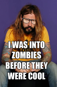 hipster_rob_zombie_by_the_umbra-d5ksgj1