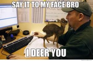 i-deer-you