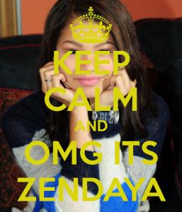 keep-calm-and-omg-its-zendaya-3