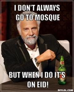 ramadan-meme-6