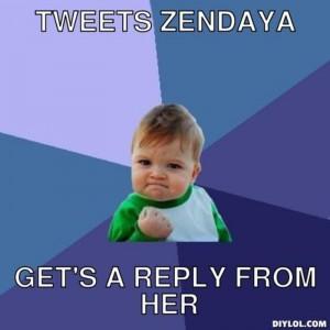 resized_success-kid-meme-generator-tweets-zendaya-get-s-a-reply-from-her-0f0dea