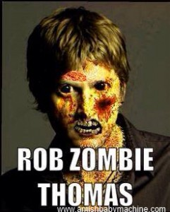 rob-thomas-zombie-meme